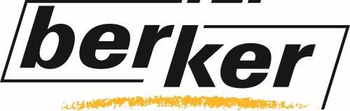 Autohaus Berker GmbH