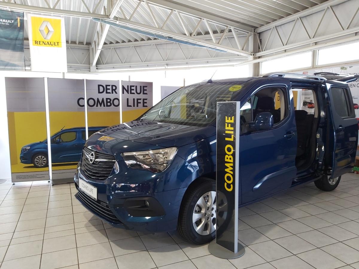 Autohaus-Berker-Slider-01