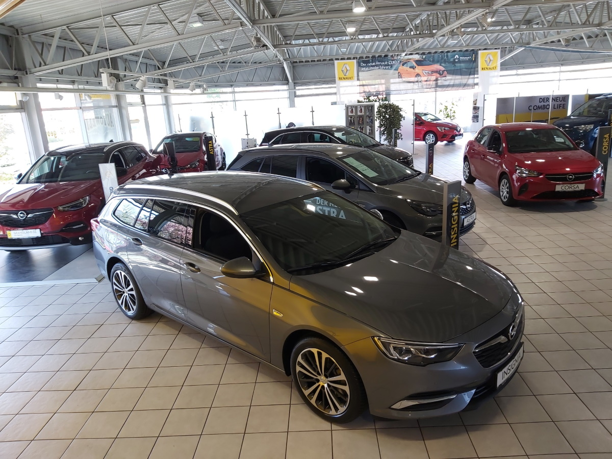 Autohaus-Berker-Slider-10