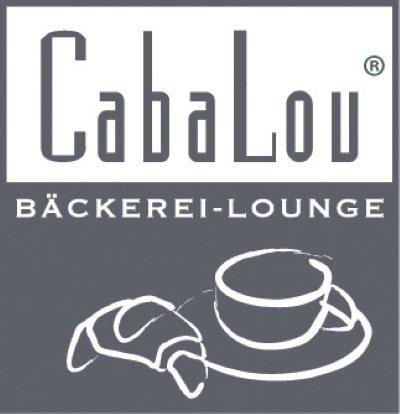 Cabalou Bäckerei Lounge