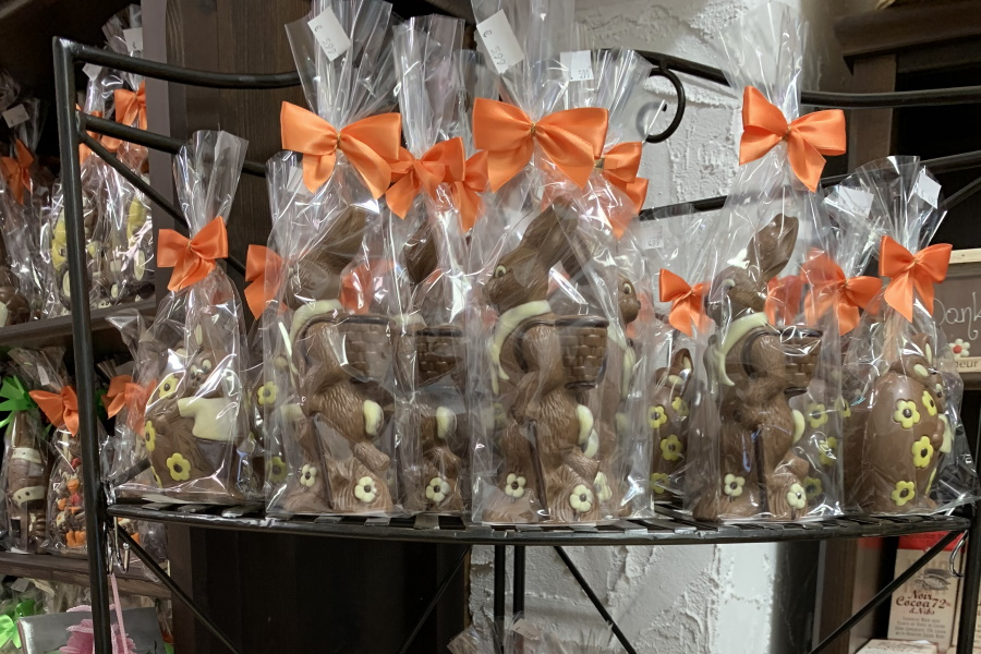 Chocolate-Tea-Slider-04