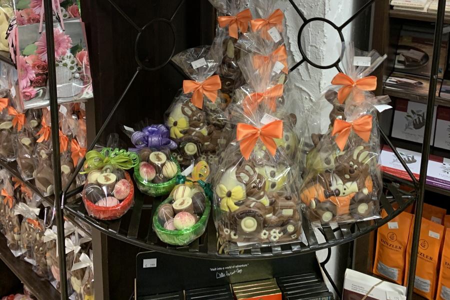 Chocolate-Tea-Slider-05