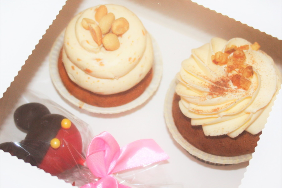 Cupcakes4you-Slider-01