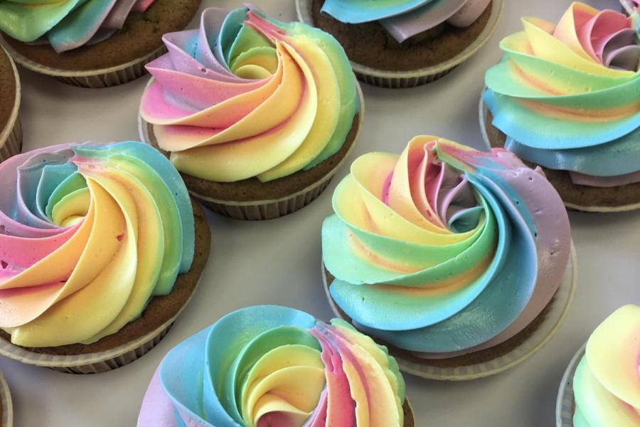 Cupcakes4you-Slider-08