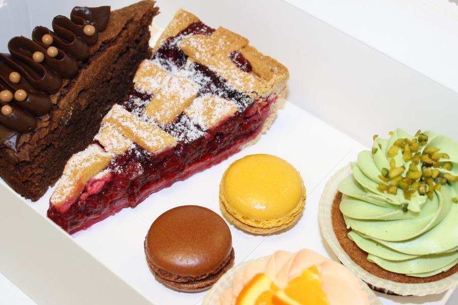 Cupcakes4you-Slider-09