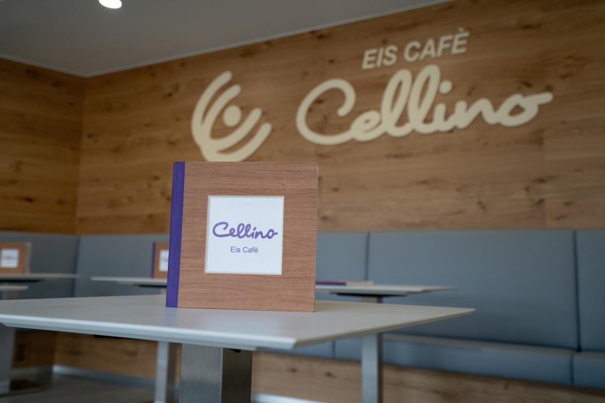 Eiscafe-Cellino-Slider-01