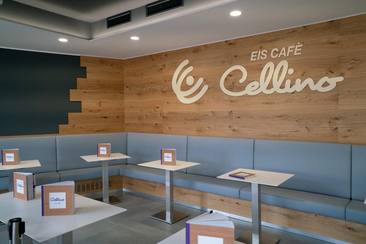 Eiscafe-Cellino-Slider-06