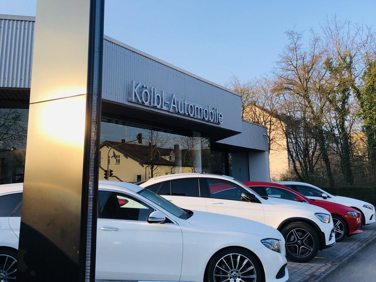 Koelbl-Automobile-Slider-01