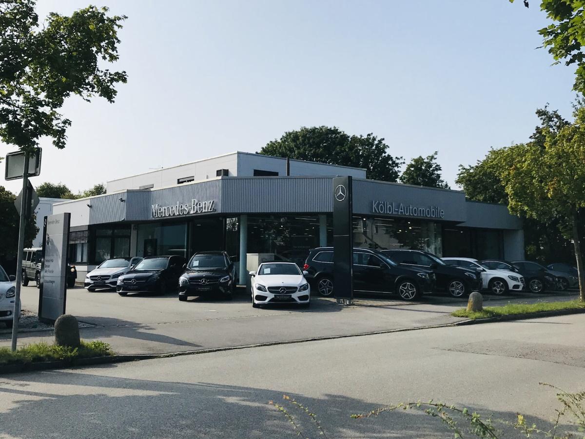 Koelbl-Automobile-Slider-04