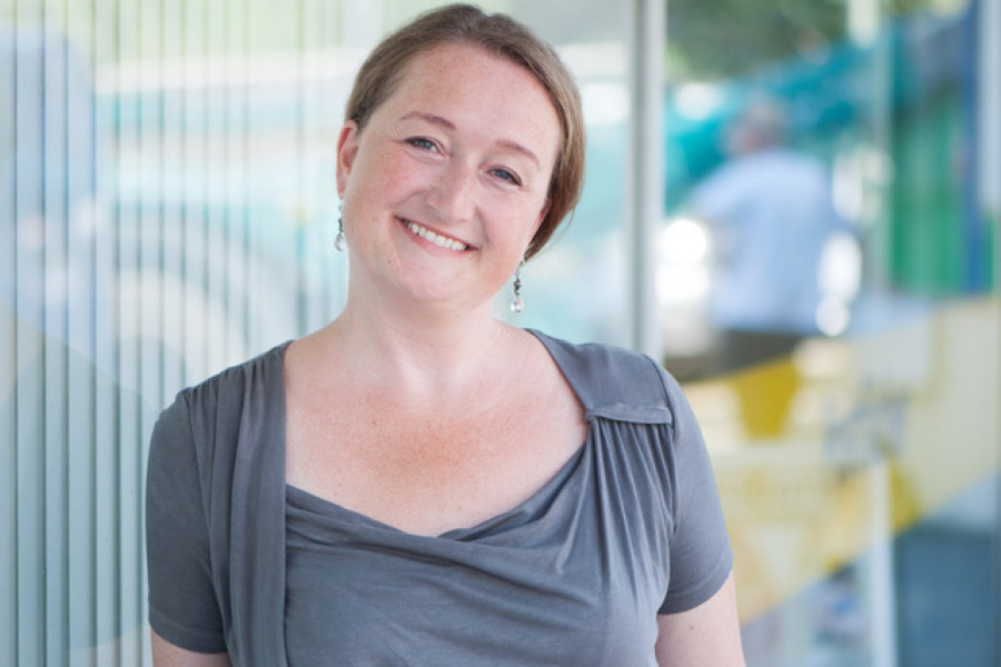 Heilpraktikerin Manuela Hager-Wutzke