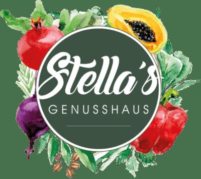 Stellas Genusshaus