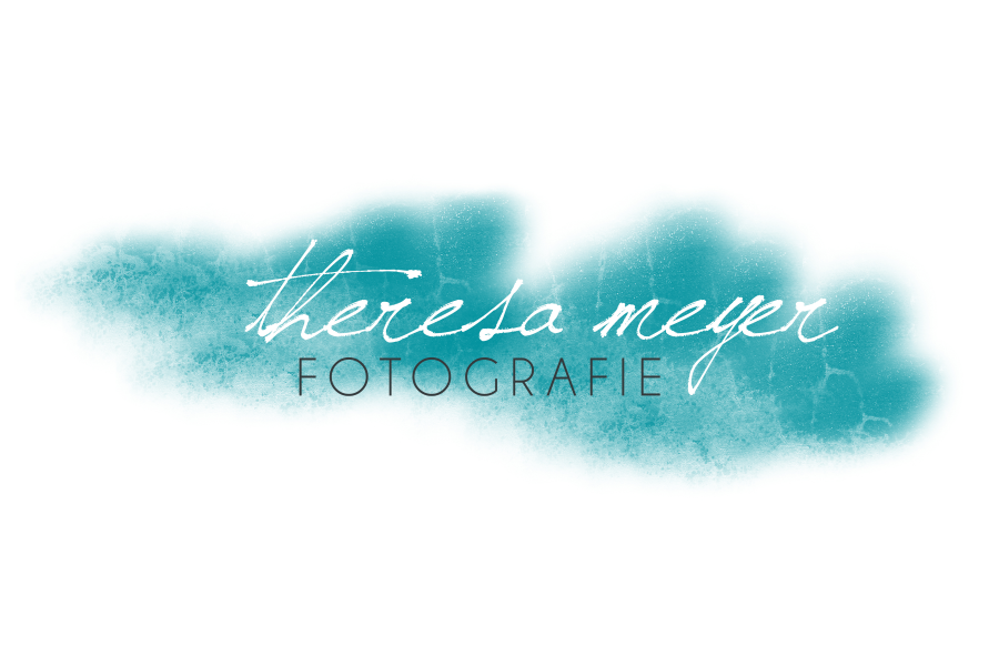 Theresa Meyer – Fotografie