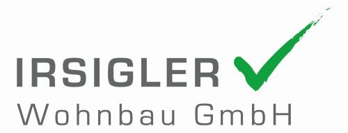 Irsigler Wohnabu GmbH