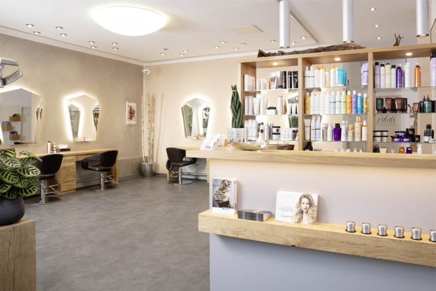 Special Hair Heidi & Anja GmbH